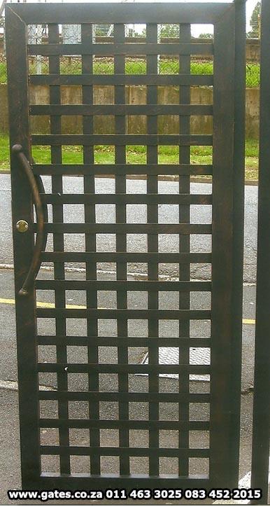 Gates Co Za