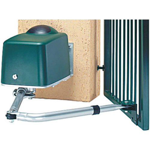 Centurion motor products for Garage door motors prices south africa